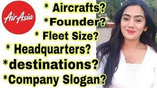 Airlines that are hiring Cabin Crew or Ground staff
