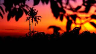 Music For Sleep | Key West Sunset | Ambient Ethereal Music For Sleeping