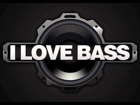 BASS BOOST ANY SONGS using VLC PLAYER!!