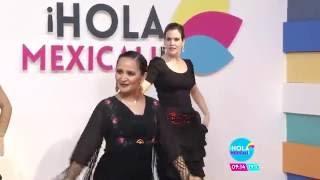 Hola mexicali