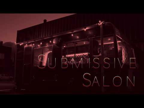 Xxx Mp4 Submissive Salon 3gp Sex