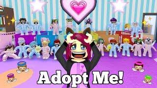 Nuevos Codigos Para Adopt Me 2019 New Roblox Adopt Me - novo codigo do adopt me roblox