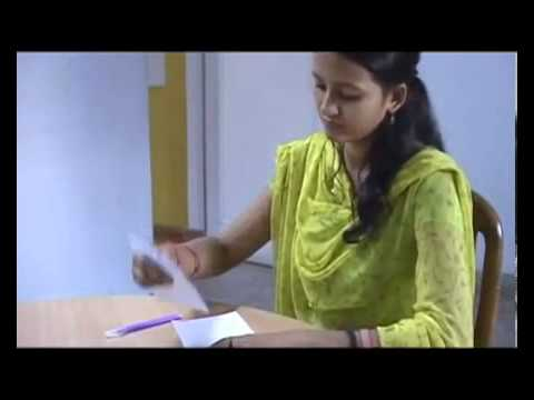 RIght to Information Act India - Submitting RTI application