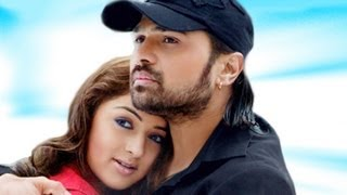 Tera Mera Milna (Full Song) Film - Aap Kaa Surroor - The Movie - The Real Luv Story