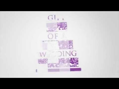 An Introduction to Gift of a Wedding - UK charity