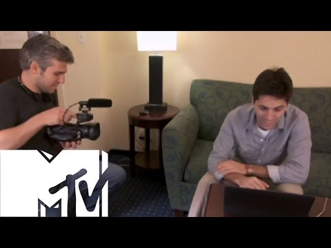 Looking For My Soulmate - Catfish: The TV Show   MTV