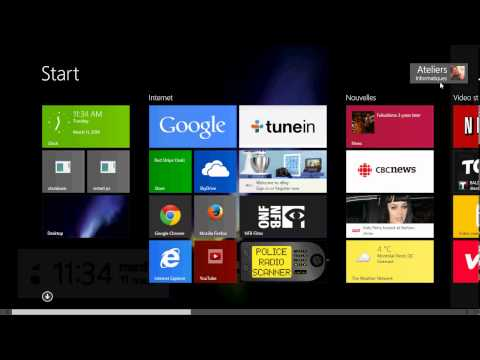 Windows 8.1 how to turn off bing search