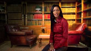 Download Land Law - Freehold Covenant Part 1 Video