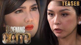 Download Kadenang Ginto April 24, 2019 Teaser Video