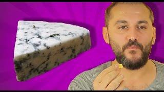 Türkler Diğer Ülkelerin Peynirlerini Tadıyor