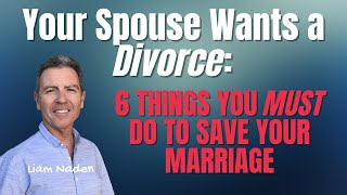 What to do If Husband Wants Divorse Videos - 9tube tv