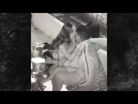 Tristan Thompson Cheating On Khloe Kardashian Reaction 🤦🏽♀️