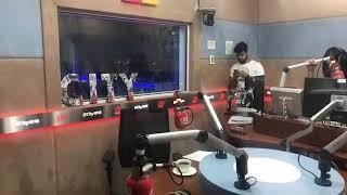 Mika Singh   Ali Ali   Exclusive Interview   Radio 1016   Dubai