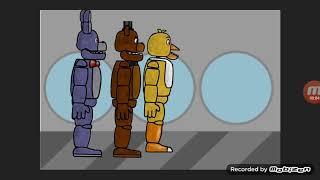 Slendytubbies 2 Pack Download Draw Cartoons 2 Tube10x Net