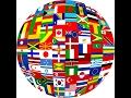 विदेश घूमने का मन है? ये देश हैं भारत से सस्ते world tour
