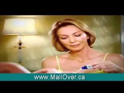 Tag Away Skin Tag Remover - www.MallOver.com