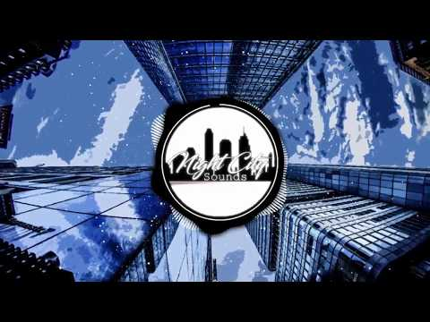 Forever- Domastic - [ Night City Sounds ] ⚡🎧😀