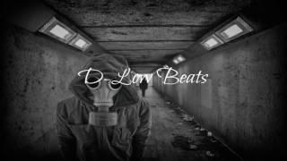 Dark Soulful Underground Choir Rap Beat Hip Hop Instrumental