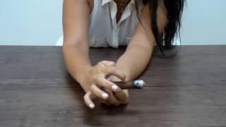yarım içilmiş puronun saklanması