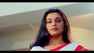 रानी मुखर्जी ने अपने बाप के हत्यारे को सिखाया सबक   Rani Mukerji   Mehndi Movie Scene