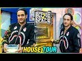 Ex Bigg Boss Contestant Vikas Gupta Gives House Tour Of Ace Of Space Season 2