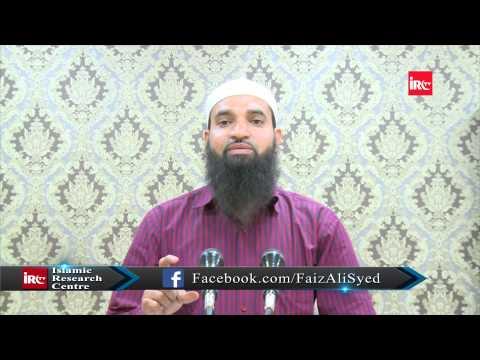 Xxx Mp4 Tafseer Surah Humaza By Arshad Ali Khan 3gp Sex