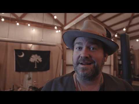 Lee Brice: Making of