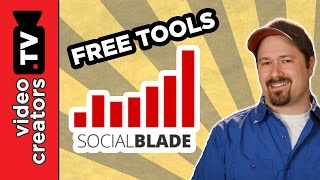 Youtube Earn Real Money 100% with Proof www socialblade com