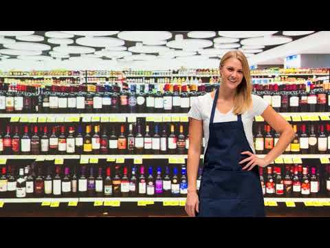 Compliance tips for checking identification and refusing liquor service to minors