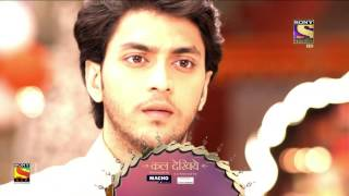 Ek Rishta Saajhedari Ka - Episode 89 - Coming Up Next