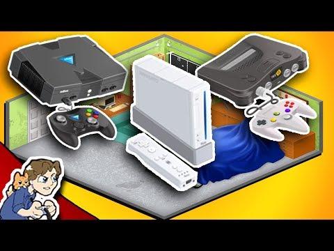 DANGIT, NOLAN | Game Dev Tycoon #7 | ProJared Plays