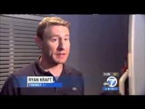 Adam Lanza's Babysitter---More Sandy Hook Discrepancies