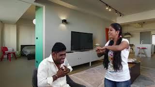 desi bhavi sex video