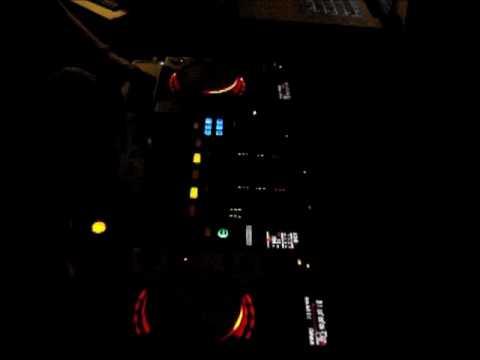 DJaaM - Pump Up D Jam V 8