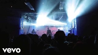 Show Me A Miracle (Live, Vevo UK @ The Great Escape 2014) (WARNING: Contains Strobe Lig...
