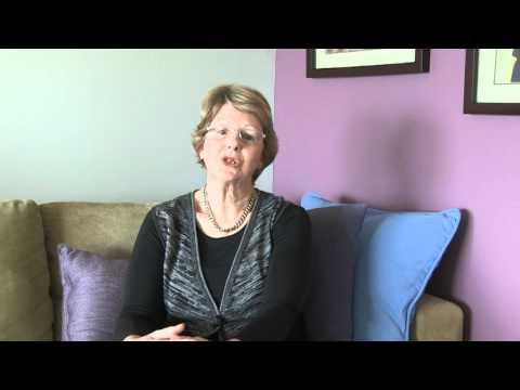 Online Divorce Lawyer: Cohabitation