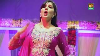 www.sapnadance.com Sapna Latest Stage Dance 2018, Haryanvi Dance New Video Download Dance 2018