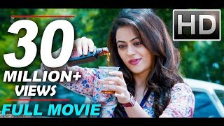 New South Indian Full Hindi Dubbed Movie - Pataas (2018) Hindi Dubbed Movies 2018 Full Movie