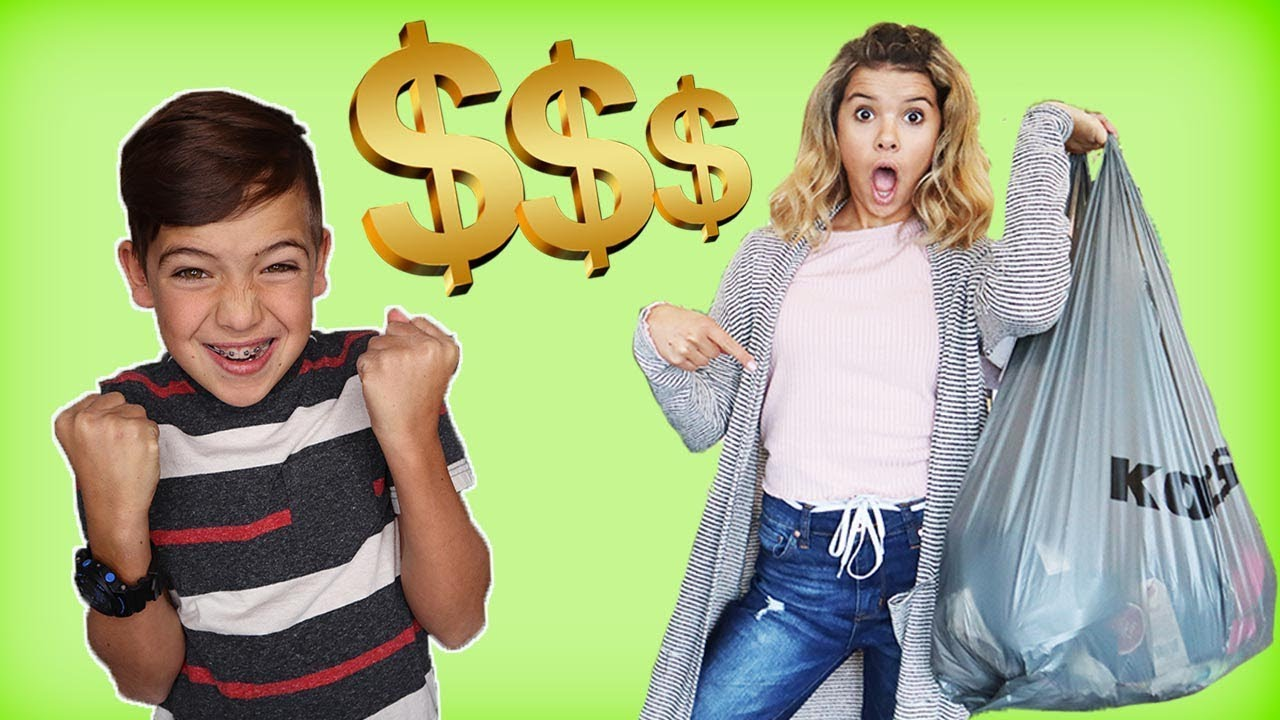 I WILL BUY anything if YOU GUESS the RIGHT PRICE!!! price is right challenge!