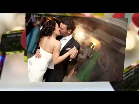 Wedding Dj Cork, email us on weddingdjcork@gmail.com