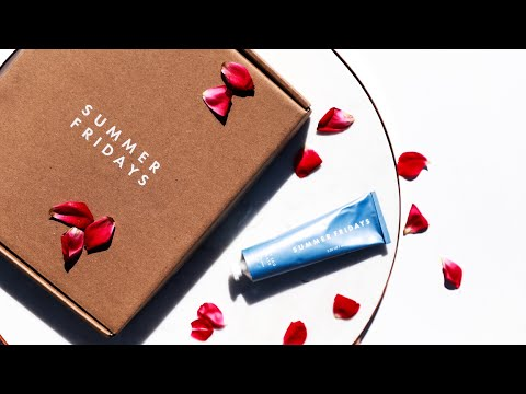 EVERYONE IS GOING CRAZY FOR THIS BEAUTY PRODUCT ON INSTAGRAM!