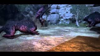 Dragon's Dogma: Dark Arisen - Official Trailer