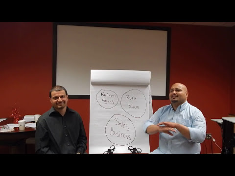How to Start earning your 1st Million in Real Estate Part Time!!!