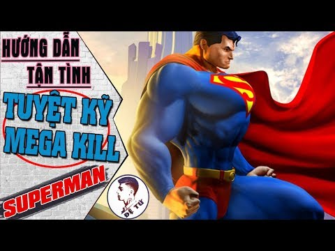 Xxx Mp4 ĐỪNG XEM🚫 BẠN SẼ TỐN TIỀN💲MUA SUPERMAN ĐẤY Hướng Dẫn A Z Về SUPERMAN 3gp Sex