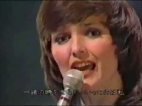 Maureen Nolan - Gotta Pull Myself Together