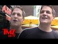 We Talk Money With Billionaire Mark Cuban   TMZ TV