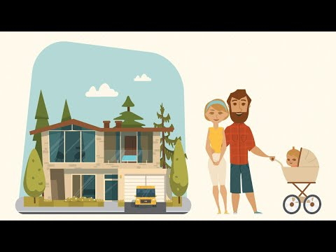 First Time Home Buyer Tips With Do's and Don'ts Victoria BC