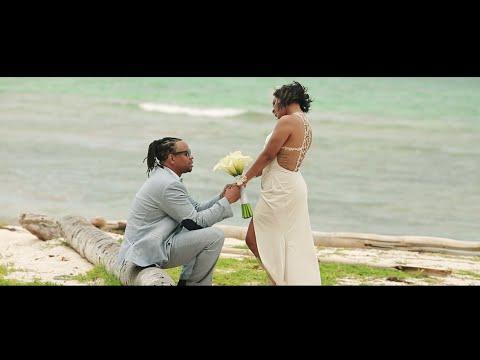Wedding in Punta Cana - Beach wedding in Dominican Republic