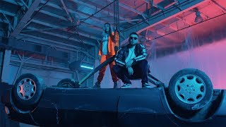 SHIFT x ADDA - Iubire si Blestem | Official Video