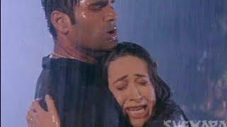 Baaz - A Bird In Danger - Part 9 Of 16 - Karisma Kapoor - Dino Morea - Superhit Bollywood Movie